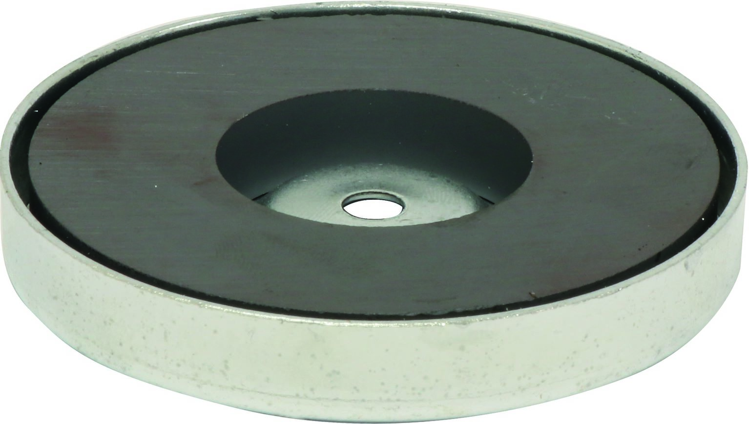 AIMANT 72MM POUR GYROPHARE
