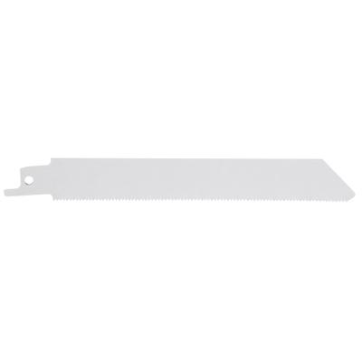 BLISTER 5 LAMES SCIE SABRE GOLD BI-METAL 150X130X1