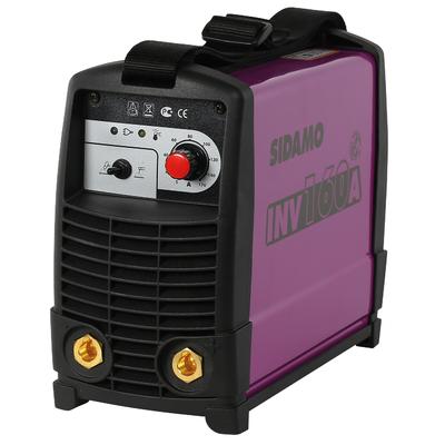 POSTE A SOUDER-ONDULEUR INV 160 A 160 AMP, /230 V