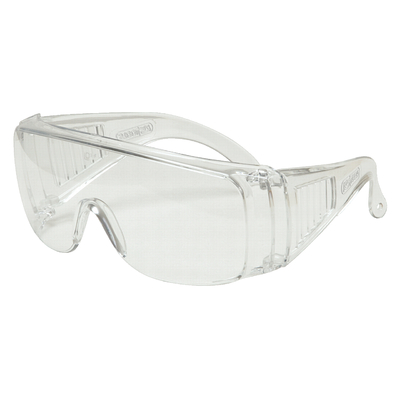 LUNETTES DE PROTECTION GRAND CHAMP