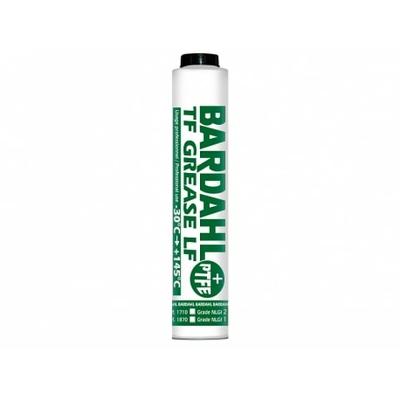 GRAISSE CARTOUCHE LITHIUM/ PTFE 400GR -25 A 140°C