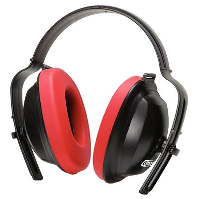 Casque anti-bruit 19db REF KS TOOLS 310.0130