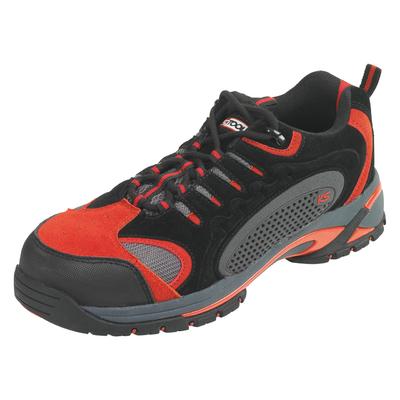 Chaussure de sécurité sport Taille 37 REF KS TOOLS 310.0800