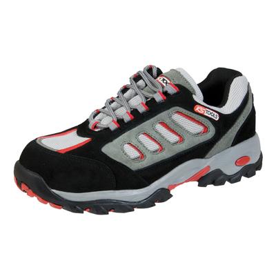 Chaussure de sécurité sport basse S1P, Point,=37 REF KS TOOLS 310.1000