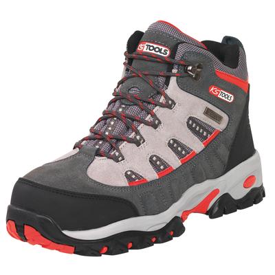 Chaussure de sécurité étanche Montante, Point,=37 REF KS TOOLS 310.2200