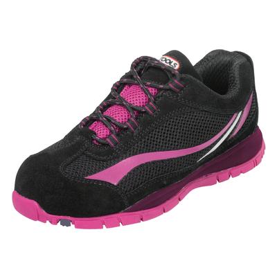 Chaussures de sécurité - modèle femme, 35 REF KS TOOLS 310.2400