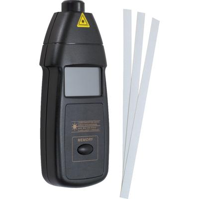 Compte tours électroniques à affichage LED REF KS TOOLS 455.0130