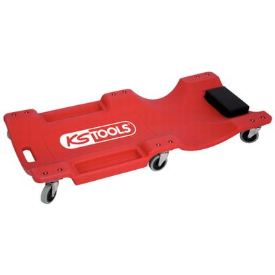 Chariot de visite ergonomique REF KS TOOLS 500.8090