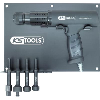 Chasse goupille 100x25x12mm de 515.3850 REF KS TOOLS 515.3889
