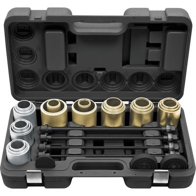 Bague Diam int 42mm- ext 52mm, du coffret 700.1550 REF KS TOOLS 700.1550-42