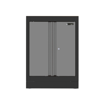 Armoire basse 2 porte 26'' REF KS TOOLS 810.8005