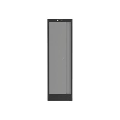 Armoire 24'' hauteur 1980mm REF KS TOOLS 810.8022