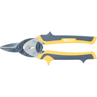 Cisaille à tôle - coupe droite REF KS TOOLS 118.0152