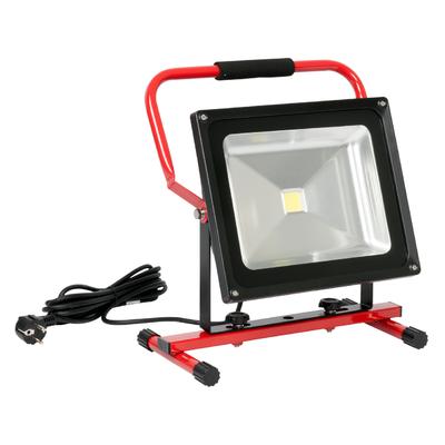 Projecteur LED 30W REF KS TOOLS 150.4380