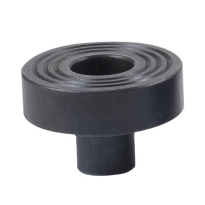 Adaptateur pour cric hydropneumatic diamètre 67mm REF KS TOOLS 160.0747