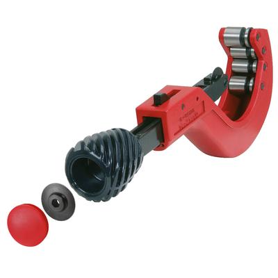 Axe de molettes de rechange pour coupe-tubes pour 222.0660-1 REF KS TOOLS 222.0664