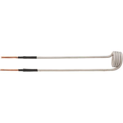 Bobine d'induction extra long 15 mm REF KS TOOLS 500.8421