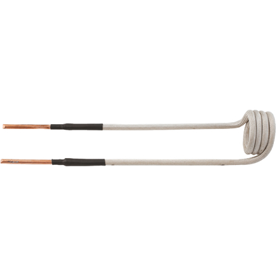 Bobine d'induction standard 15 mm REF KS TOOLS 500.8431