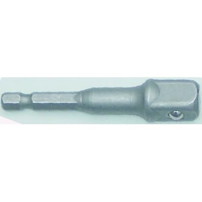 Adaptateur magnétique 1/2'' REF KS TOOLS 514.1135