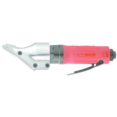 Cisaille tôle pneumatique droite REF KS TOOLS 515.3055