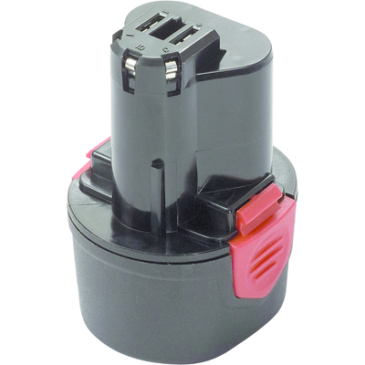 Batterie stick universelle Li-ion 10,8V - 1,5Ah REF KS TOOLS 515.3592