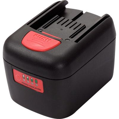 Batterie 10,8V-1,5Ah REF KS TOOLS 515.3597