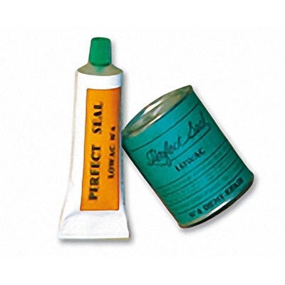 TUBE PERFECT SEAL 100 GRS IDEM 3109 CONDITIENNEMNT 1 TUBE