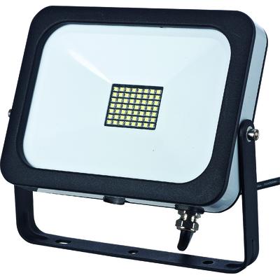 PROJECTEUR LED EXTRA PLAT 30W 2400LM