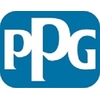PPG INDUSTRIES FRANCE