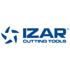 IZAR CUTTING TOOLS