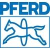 PFERD RUGGEBERG FRANCE