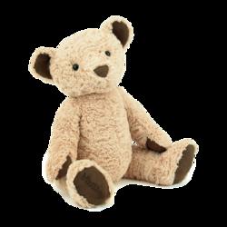 accessoires-ours