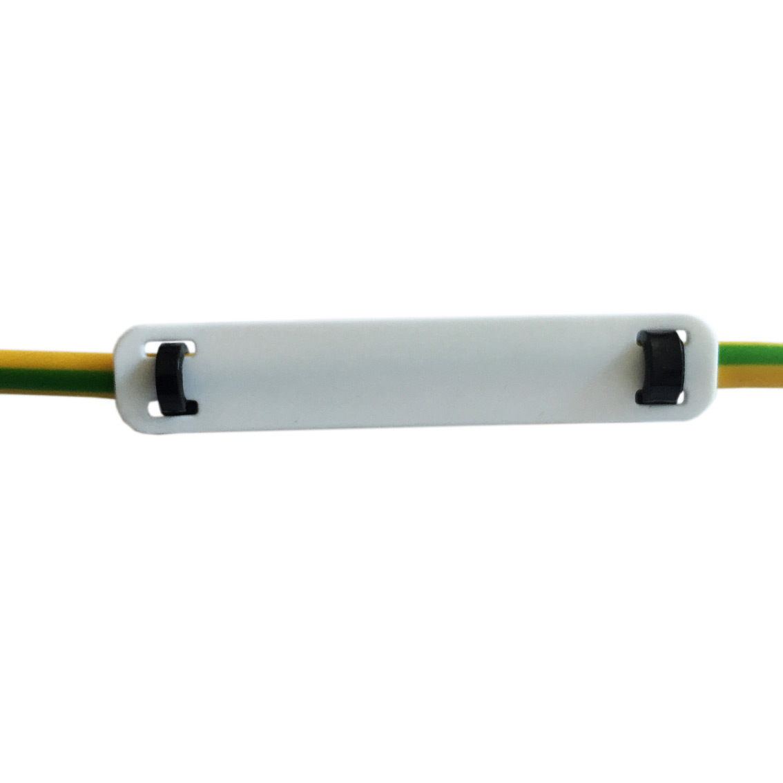 REPERE CABLE POLYAMIDE