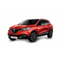 Attelage Renault Kadjar
