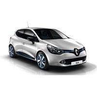 Attelage Renault Clio 4