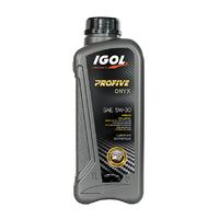 IGOL Huile 5W30 PROFIVE Onyx 5L