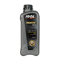 IGOL Huile 5W30 PROVIFE F913 5L