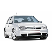 Attelage Volkswagen Golf IV Berline