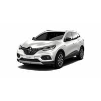 Attelage Renault Kadjar Phase 2
