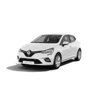 Attelage Renault Clio V E-Tech Hybride
