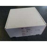 SET0505 Faisceau Spécifique 407SW de 09/04 à 09/08