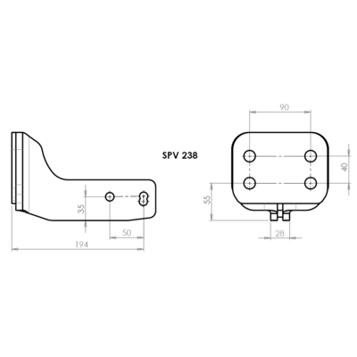 SPV238