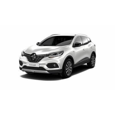 kadjar ph2