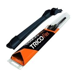 27-balai-d-essuie-glace-trico-flex-400mm
