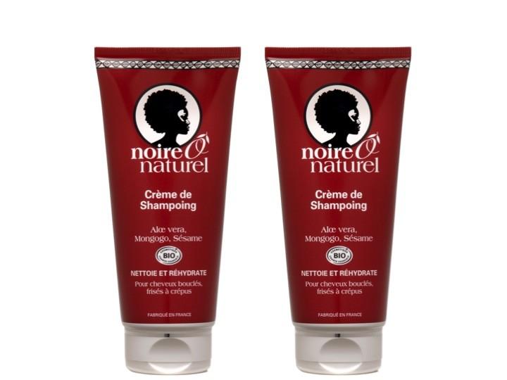 shampoing bio sans sulfates sans silicone cheveux afros pack shampoing bio noire naturel. Black Bedroom Furniture Sets. Home Design Ideas