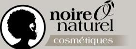 l'eShop de noire Ô naturel : cosmétiques Bio-ethniques !