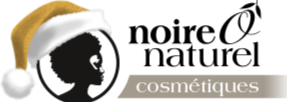 l'eShop de noire Ô naturel : cosmétiques et soins Bio-ethniques !