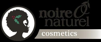 l'eBoutique noire Ô naturel : Cosmétiques et Soins Bio-ethniques !
