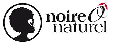 eSHOP noireÔnaturel : Cosmétiques et Soins naturels français certifiés Bio au service des cheveux Bouclés, Frisés & Crépus.