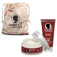Kits Routine Capillaire ® Bronze